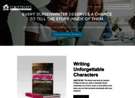 scriptblast.com