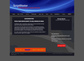 scriptblaster.com
