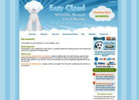 scriptbolt.com
