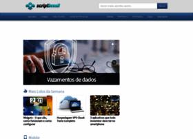 scriptbrasil.com.br