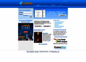 scriptbuddy.com