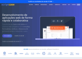 scriptcase.com.br