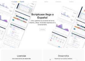scriptcase.es