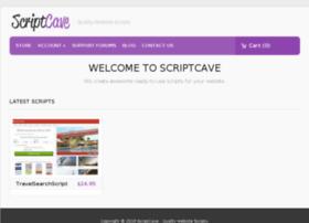 scriptcave.com