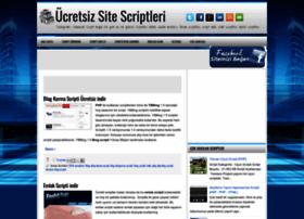 scriptciyim.blogspot.com