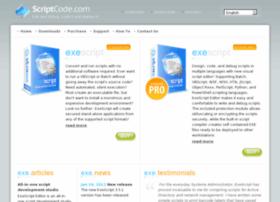 scriptcode.com
