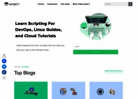 scriptcrunch.com