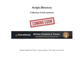scripte-archiv.eu