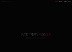 scriptedpixels.co.uk