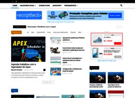 scriptfacil.com.br