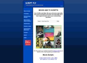 scriptfly.com