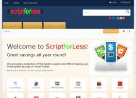 scriptforless.com
