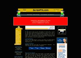 scriptfx.com