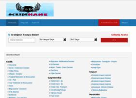 scripthane.com
