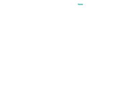 scriptingmaster.com