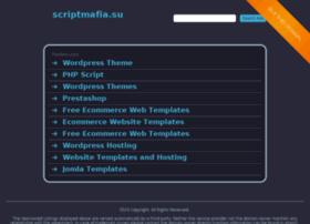 scriptmafia.su