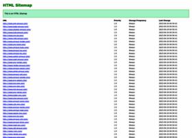 scriptmatch.com