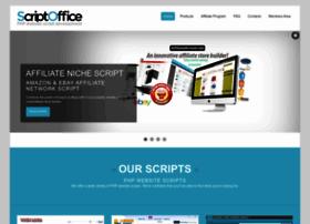 scriptoffice.com