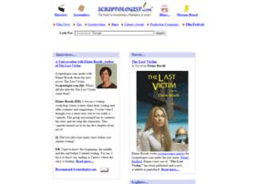 scriptologist.com