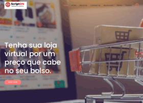scripton.com.br