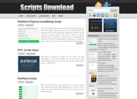 scripts-download.blogspot.in