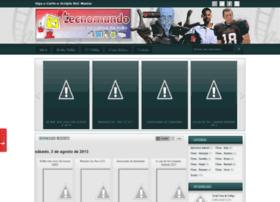 scriptsbecmania.blogspot.com.br