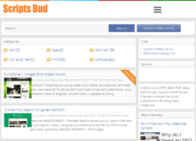 scriptsbud.com