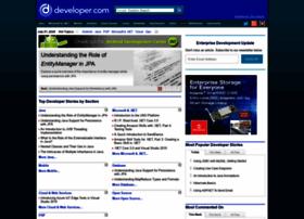 scriptsearch.com