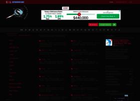 scriptsfinder.com