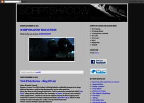 scriptshadow.blogspot.com