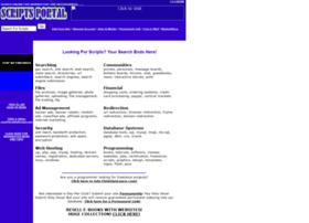 scriptsportal.com