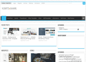scriptssshare.com