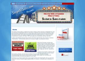 scripttosales.com