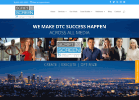 scripttoscreen.com