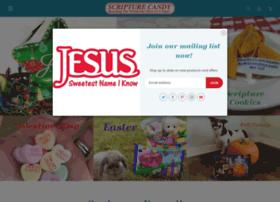 scripture-candy.myshopify.com