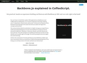 scriptybooks.com