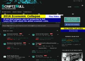 scriptznull.com