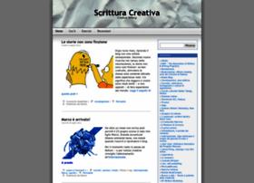 scritturacreativa.wordpress.com