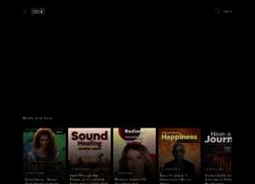 scrnz.com