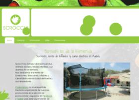 scrocchi.net