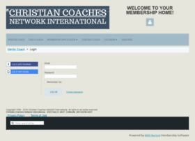 scroll.christiancoaches.com
