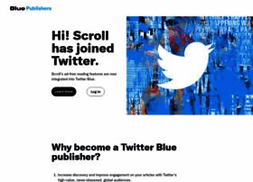 scroll.com