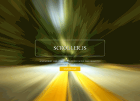 scrollerjs.com