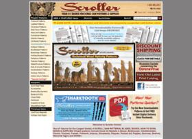 scrolleronline.com