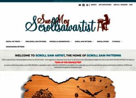 scrollsawartist.com