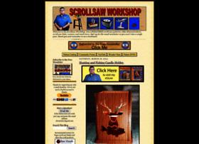 scrollsawworkshop.blogspot.com.au