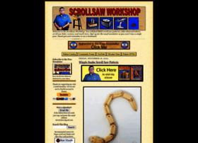 scrollsawworkshop.blogspot.de