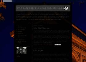 scroopadventure.blogspot.com.au