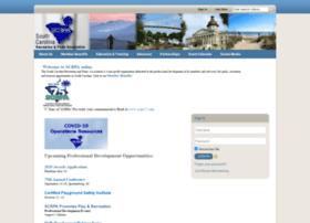 scrpa.org