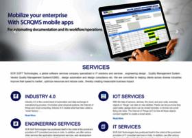 scrsoft.com